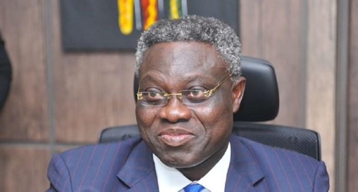 NOVA Merchant Bank Lists Bond On The Nigerian Stock Exchange