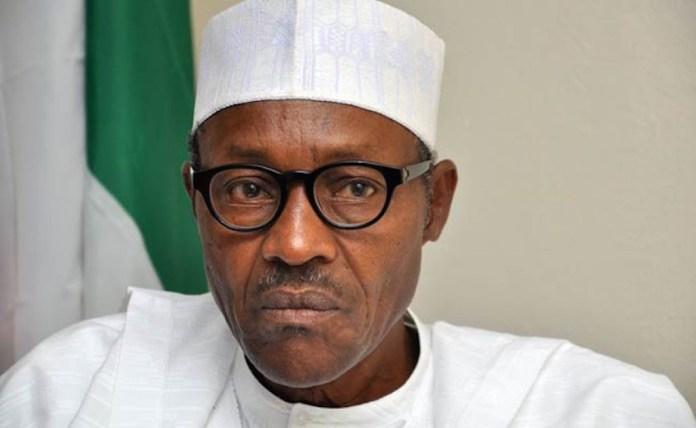 HAPPENING NOW!!! #BuhariMustGo Protesters Storm Abuja