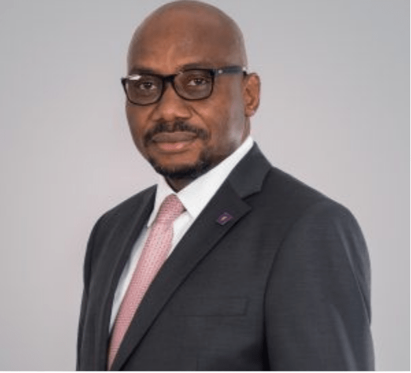 JUST IN: Polaris Bank Launches 'Refer & Win' Reward For VULTe Users