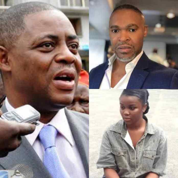 #ChidinmaOjukwu: Fani-Kayode Speaks In Defence Of Late Usifo Ataga