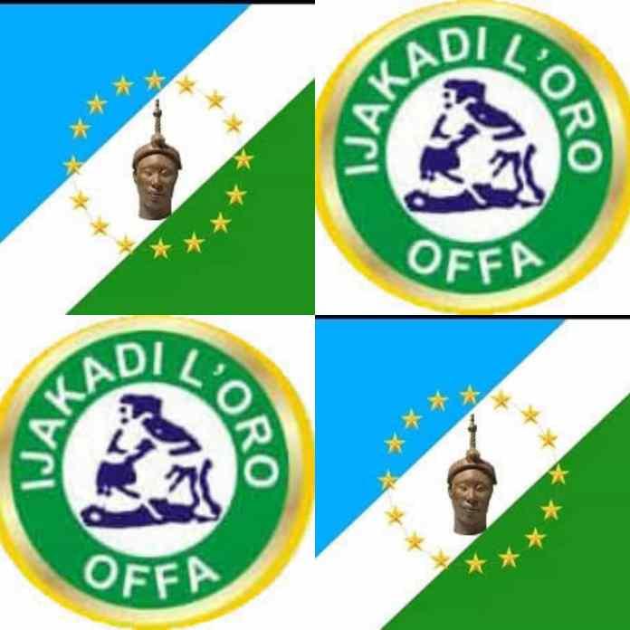 REVEALED!!! Why #YorubaNation Campaign Failed In Offa