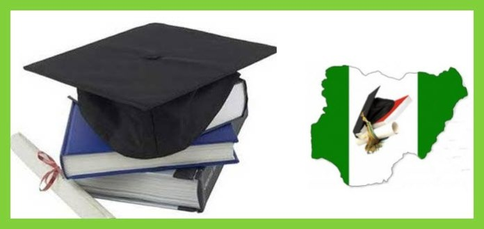Nigeria's Education Sector And Bill On Teachers' New Retirement Age