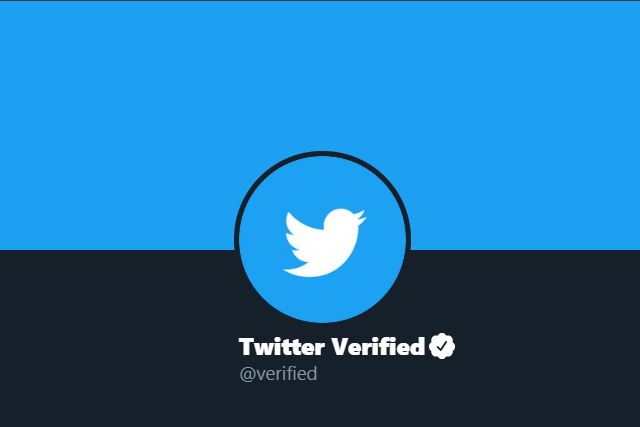 HURRAY!!! Twitter Verification Is Back, See How Here To Get Twitter Blue Badge