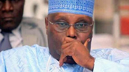Real Reason Why PDP Rejected Atiku For 2023 Presidency