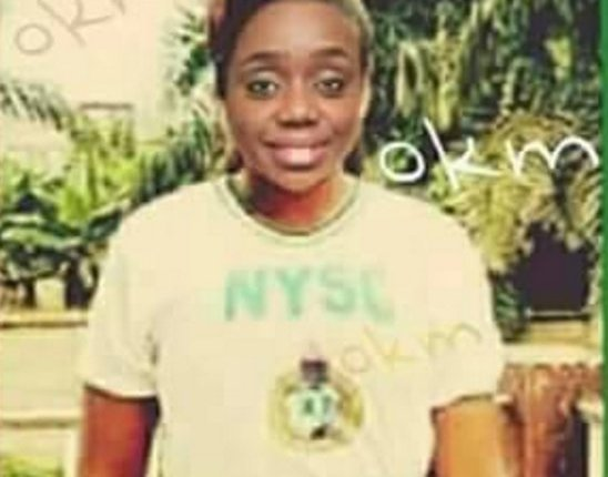 BREAKING: Kemi Adeosun Eligible To Be Minister Without NYSC Certificate - Court