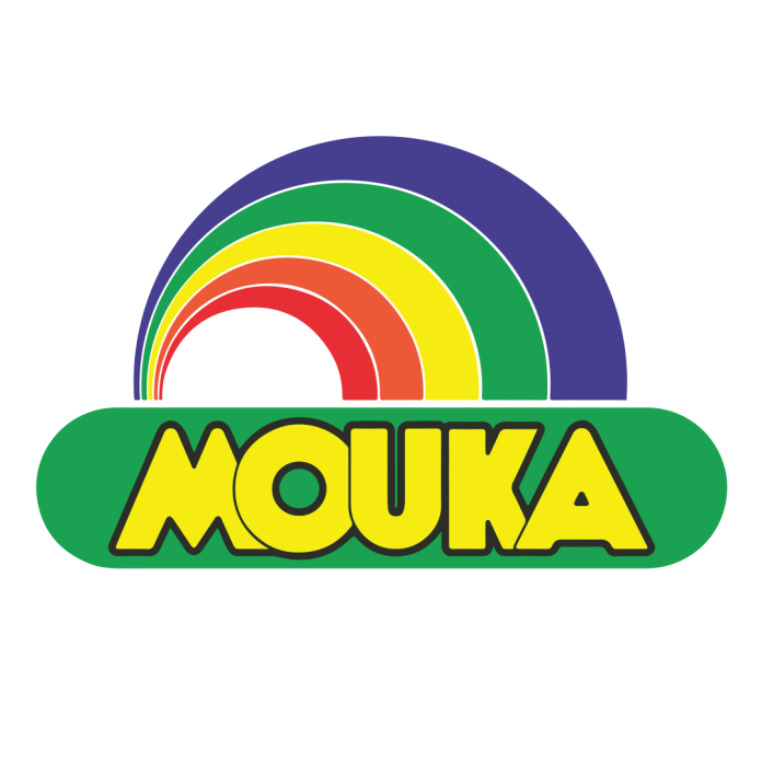 Bedroom Makeover Worth N1 Million Up For Grabs As Mouka Launches New Campaign