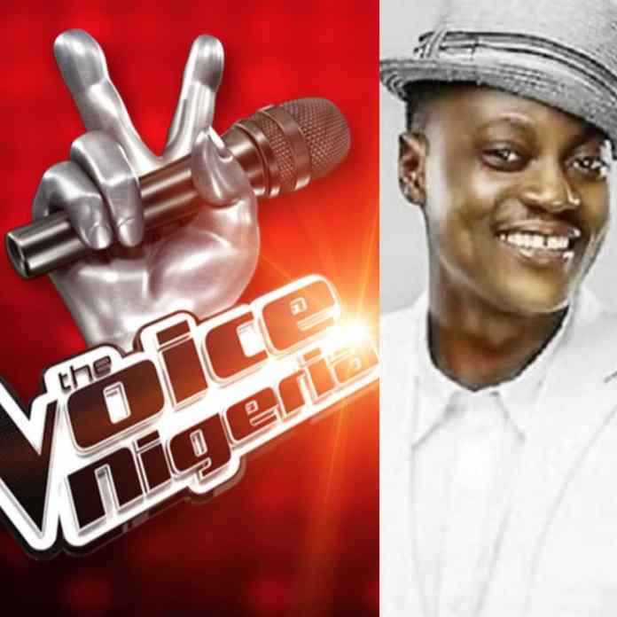 #TheVoiceNigeria Honours Late Sound Sultan As Race For N10m, Other Prizes Enters Final Stage
