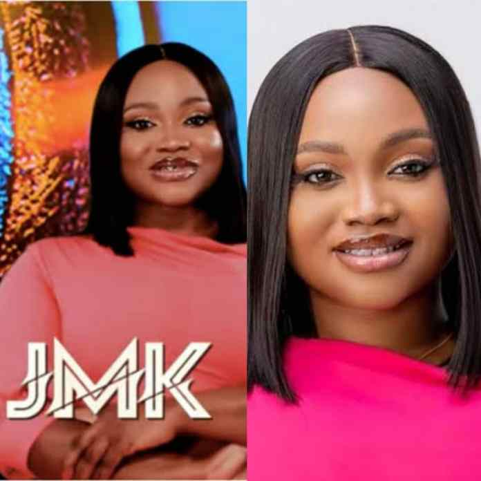 BREAKING: JMK And Sammie Evicted From #BBNaija6 Show