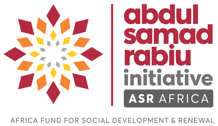 ASR Africa Partners Africa ER And Others On Life Skills For Basketball Players