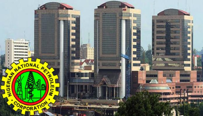 BREAKING: NNPC Promotes And Redeploys Senior Management