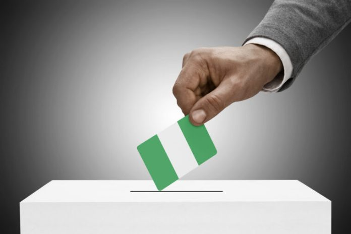 OPINION!!! 2023 And The Nation Of Our Dreams