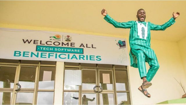 BREAKING: Reactions As N-Power Batch C Stream 1 Physical Verification Resumes