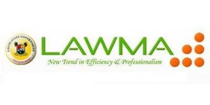 BREAKING: LAWMA To Ban Single Use Plastic