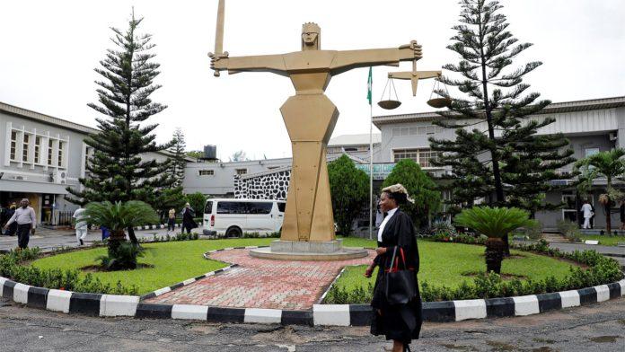 Federal High Court Orders Interim Forfeiture Of Spiralfoss's N2.7Billion To FG