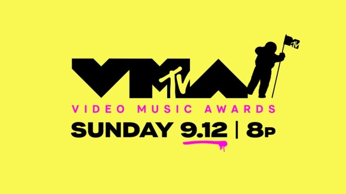 See Full List Of Winners At The 2021 MTV Music Video Awards - #MTVVMAs