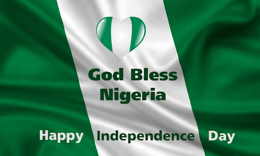 #NigeriaAt61: 150 Happy Independence Day Messages And Wishes 2021