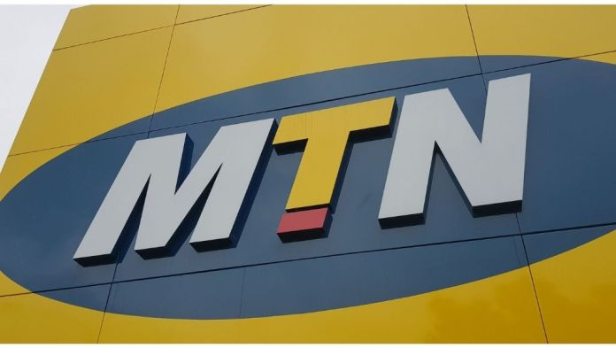 BREAKING: #MTN Rewards Customers Over Network Glitch, See How To Get Yours