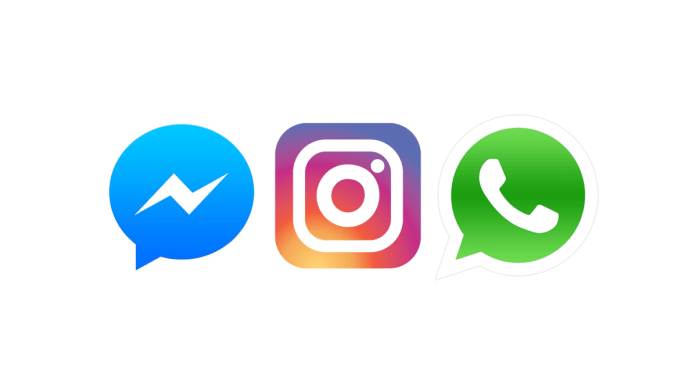 Why Instagram - WhatsApp And Facebook Crashed Globally
