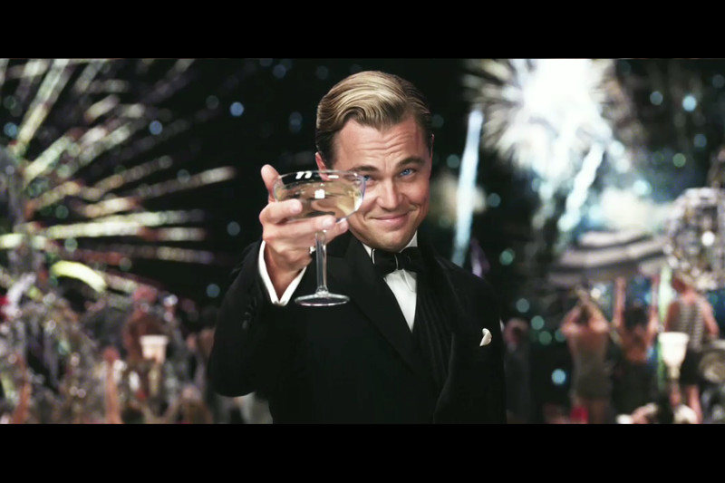 0413_great_gatsby