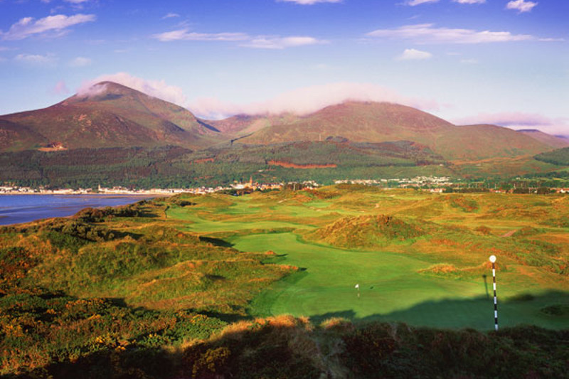 RoyalCountyDown3-enlarge