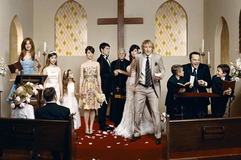 Wedding-Crashers-Wallpaper4