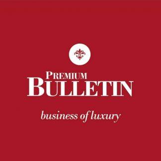 Premium Bulletin