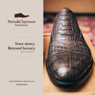 Petru&Claymor ad5-story