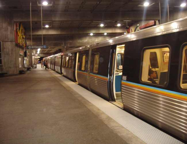Here's how you can find out more about Gwinnett County's proposed MARTA referendum