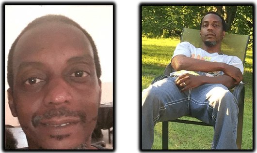 Missing Person Alert: Search underway for 43-year-old man last seen in Lawrenceville