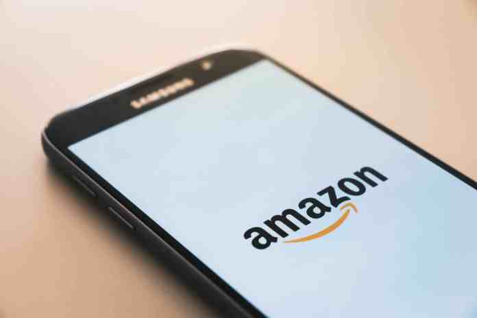 Georgia residents will start paying sales tax for items purchased on Amazon and other online retailers