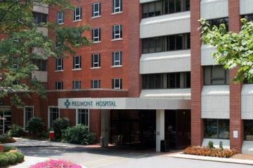 Piedmont Healthcare will pay $16 million to settle billing lawsuit