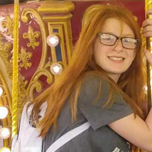Police search for missing 11-year-old girl