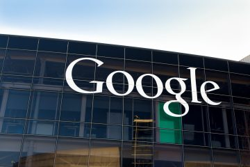 Georgia joins 10 other states suing Google