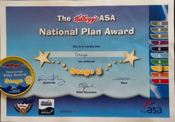 ASA Awards Stage 3