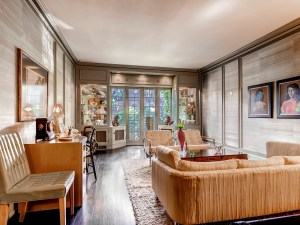 1515 E 9th Ave 101 Denver CO-MLS_Size-006-6-Living Room-2592x1944-72dpi