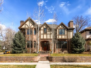 1796 Grape Street Denver CO-MLS_Size-001-1-Exterior Front-2048x1536-72dpi