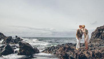 Snæfellsnes, Minyatür İzlanda