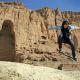 KayKay Afganistan