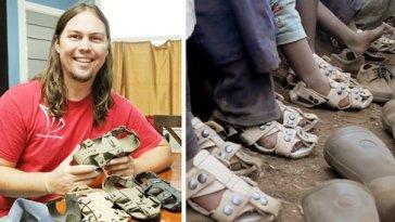 buyuyen-ayakkabi-yapan-adam