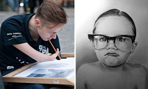 drawing-realistic-paintings-without-arms-mariusz-kedzierski-1