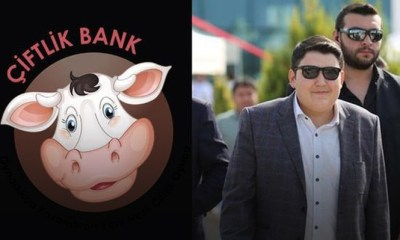 ciflikbank_mehmetaydin