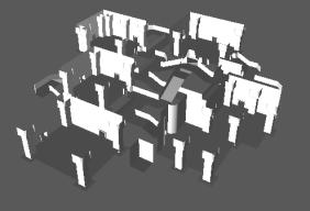 interior_place_3