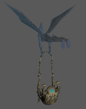 mount_haunted_carriage_03