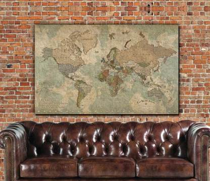 World travel map with push pins full hd pictures 4k ultra full with pins soloway me push pin travel map world wall art framed with pins paydaymaxloans cf inside travel with our best denver lifestyle blog the best gumiabroncs Image collections