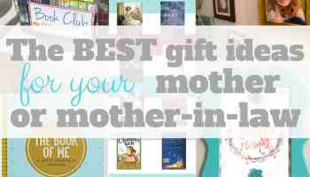 10 book inspired easter baskets the gifty girl the best gift ideas for mothers and mothers in law negle Images