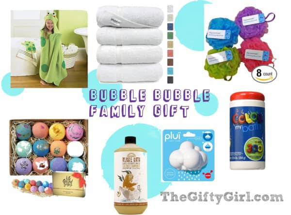 """These creative gift ideas work great as a """"something You Need"""" gift ideas. #usefulgiftideas #somethingyouneed #creativegifting #thoughtfulgifting"""