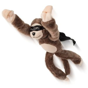 stocking stuffer ideas flying monkey