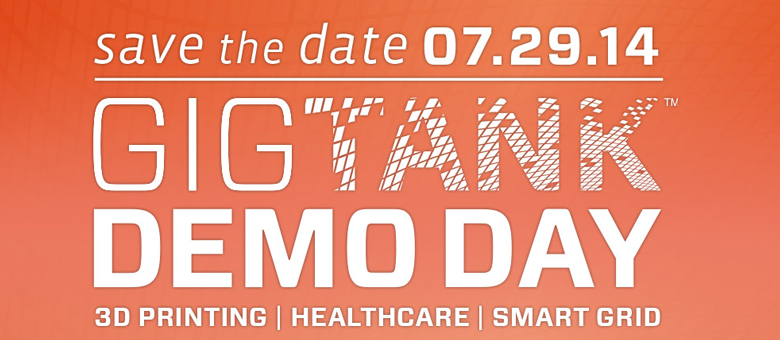 gigtank demo day