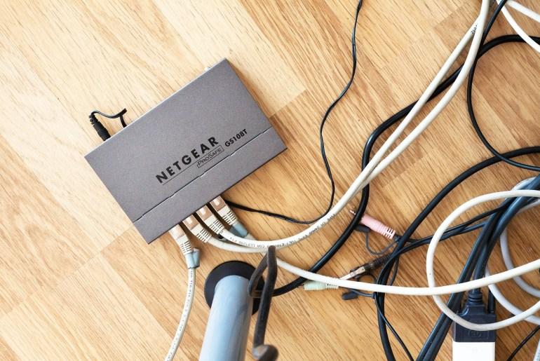 best router for firestick