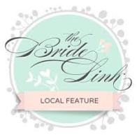 bride link badge